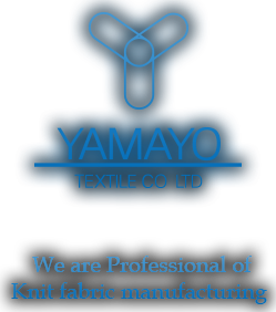 YAMAYO TEXTILE CO.,LTD.